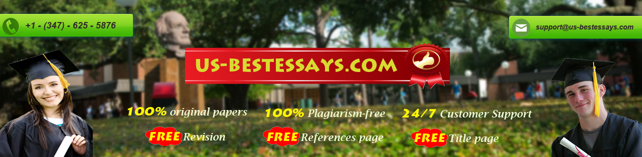 US-BestEssays Blog