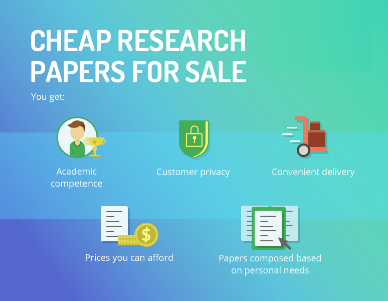 Cheapest custom research papers zimbabwe